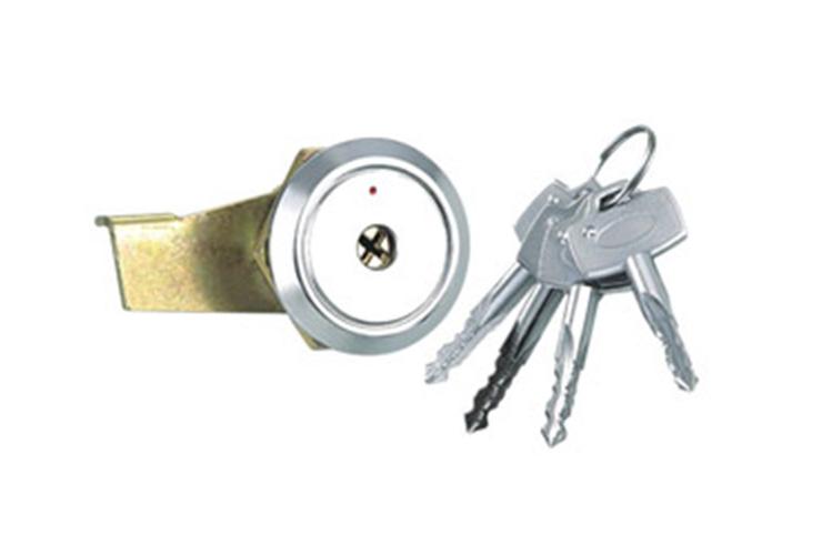 901A-18-2防盗锁