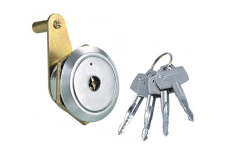 902B-20-2防盗锁