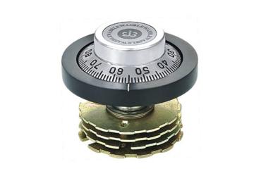 806-6.5韩式密码锁