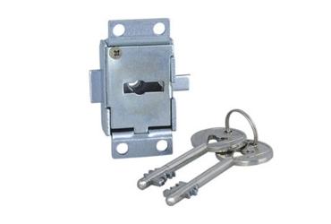 浙江7K-1-叶片锁