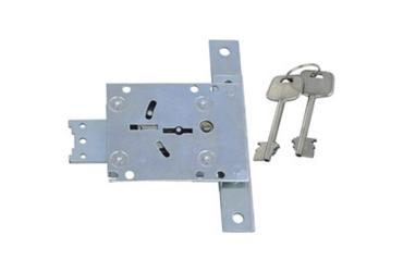 山西7K-2-叶片锁