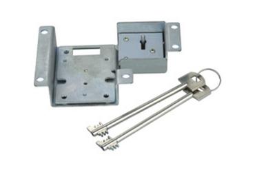 山西7K-6-叶片锁