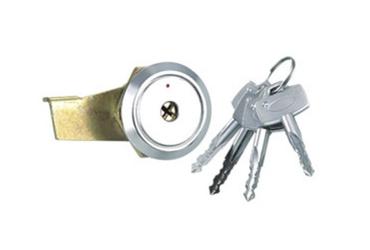 山西901A-18-2防盗锁