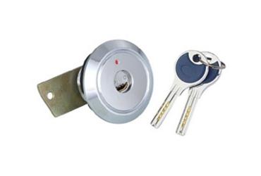 山西903A-22-2偏心锁