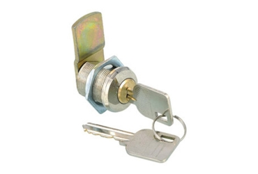 905A-24钥匙锁