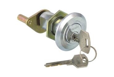 CSB-52钥匙锁